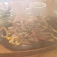 ステーキのくいしんぼ 入谷店の写真