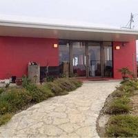 山城紅茶 Cafe & 直売店 CHA-ENの写真