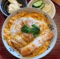 酒彩蕎麦楽 芳寿の写真