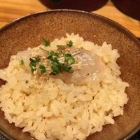 鯛担麺専門店 抱きしめ鯛の写真