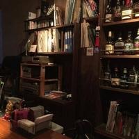 Jazz & ShotBar Satindoll -サテンドール-の写真