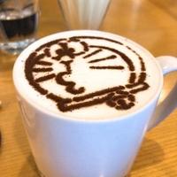 藤子・F・不二雄ミュージアムカフェの写真