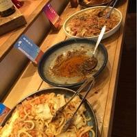 ピソリーノ フェニックスガーデン店の写真