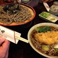 くるまや 中津川店の写真