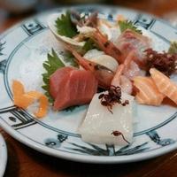 四季の味コロポックル 円山店の写真