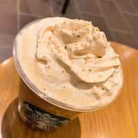 スターバックスコーヒー NEOPASA岡崎サービスエリア店の写真