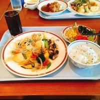 Restaurant RIPPLEの写真