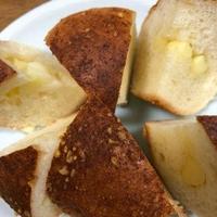 u-pan bakeryの写真