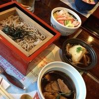 京風かに料理 和音 川西一庫店の写真