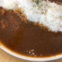 kitchin&cafe tula-sanの写真