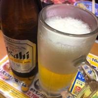 くら寿司 徳島石井店の写真