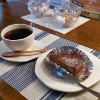 カフェ・カンパニーの写真