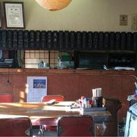 青葉食堂の写真