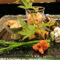 重兵衛寿司の写真