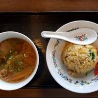 愛知カンツリー倶楽部 食堂の写真