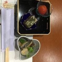 季節料理  青奈の写真