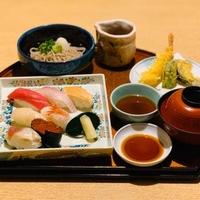 和食処 嵐山の写真