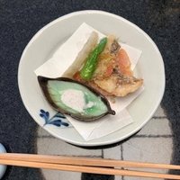 日本料理 京彩の写真