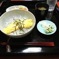 和Cafe&ぎゃらりー 伊砂の写真