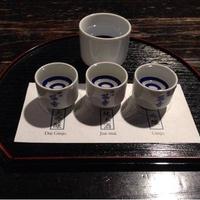 神戸酒心館の写真