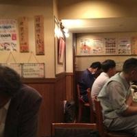 銀莱 麹町店の写真
