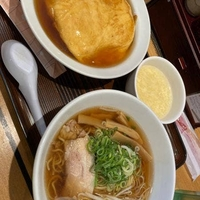 大阪王将 知立店の写真