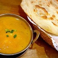インド・ネパール料理 NAMASTEの写真
