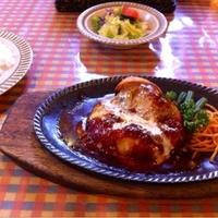 西洋料理専門店 ユキノヤの写真