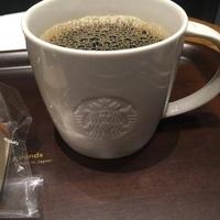 スターバックスコーヒー くずは美咲店の写真