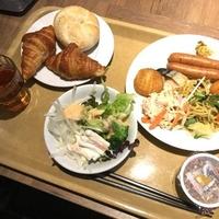 食・呑み処 和み ホテルルートイン鯖江店の写真