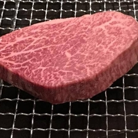 肉の匠 虎離宮の写真