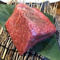 厳選和牛焼肉 哲 TETSUの写真