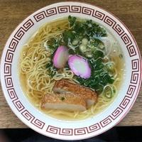 千崎製麺の写真