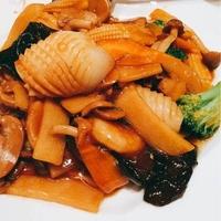 和食食べ放題 個室居酒屋 四季の宴 池袋東口店の写真