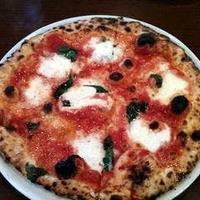 南イタリア料理 ナポリの写真