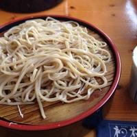 初花 昭和店の写真