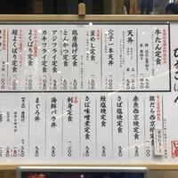 ヒカリ屋 深川ギャザリア店の写真