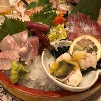 活魚水産 紺屋町本店の写真