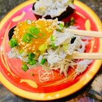 回転寿司 ちょいす 旭川大町店の写真
