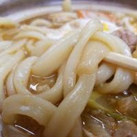 糸庄 アピタ店の写真