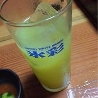 居酒屋ひょうきんの写真