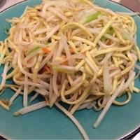 中国食堂 餃子屋 なおけん ‐尚軒‐の写真