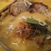 麺場 田所商店 麺場 牛久店の写真