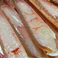 漁師料理 波魚丸の写真