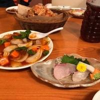 八勝亭オリエント 東予店の写真
