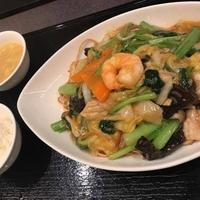 中国料理 龍泉華の写真