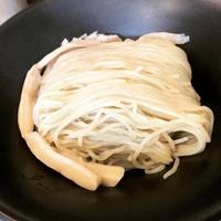 麺屋 坂本の写真
