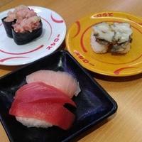 スシロー 豊平西岡店の写真