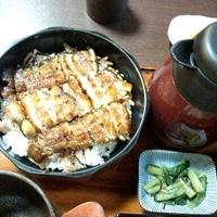 うなぎ料理 観光荘 岡谷本店の写真