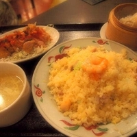 青龍門 イクスピアリ店の写真